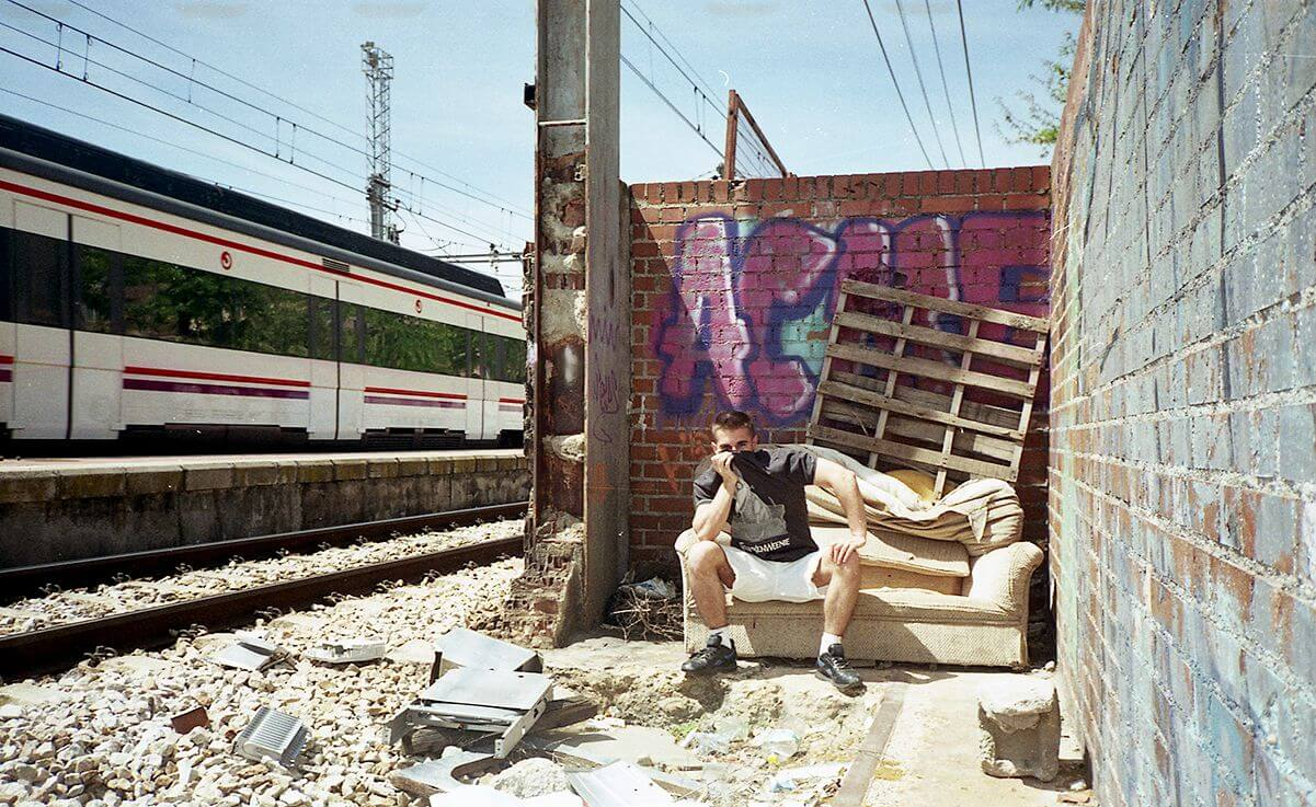 GraffitiWithoutGraffiti-fotografia-oldskull-03