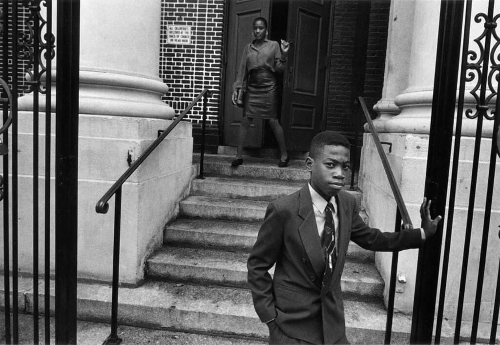HarlemPortraits-fotografia-oldskull-04