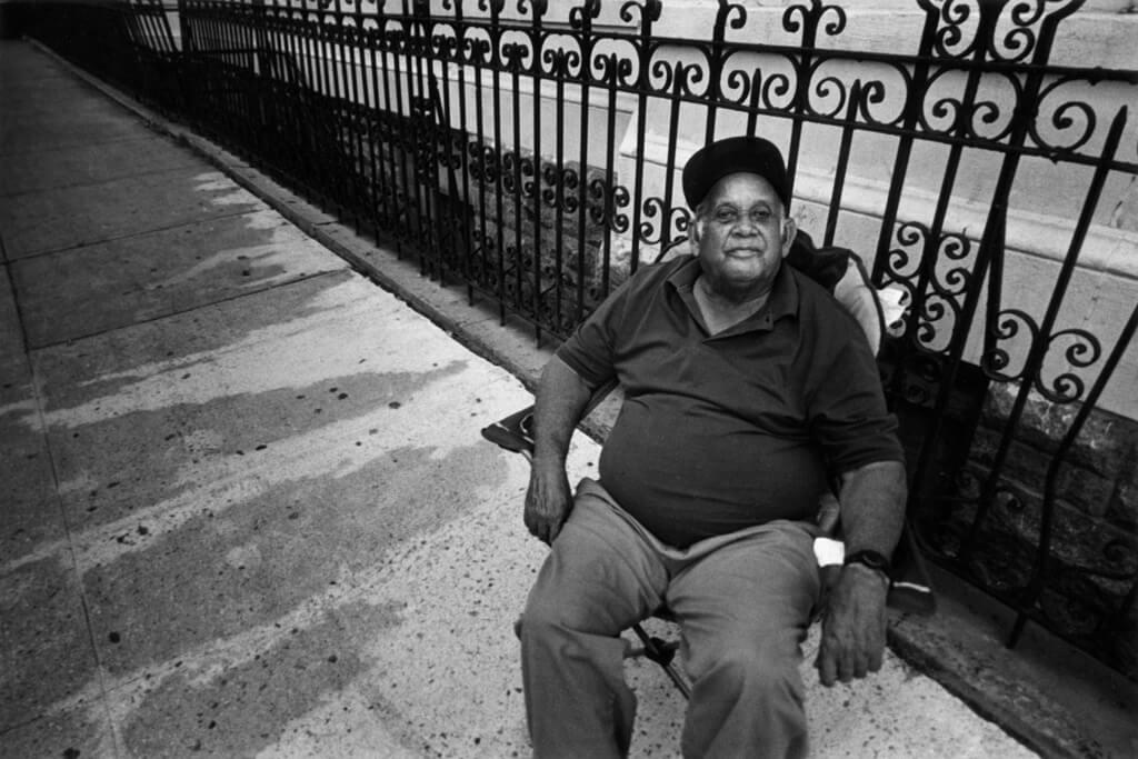 HarlemPortraits-fotografia-oldskull-05