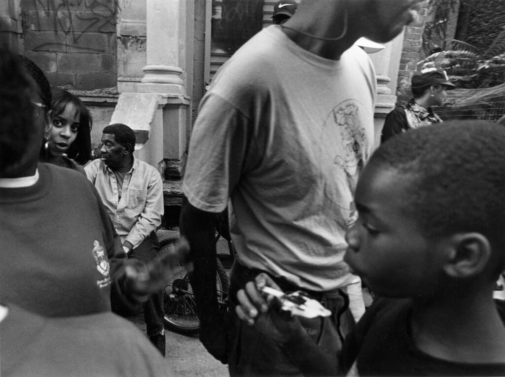 HarlemPortraits-fotografia-oldskull-06