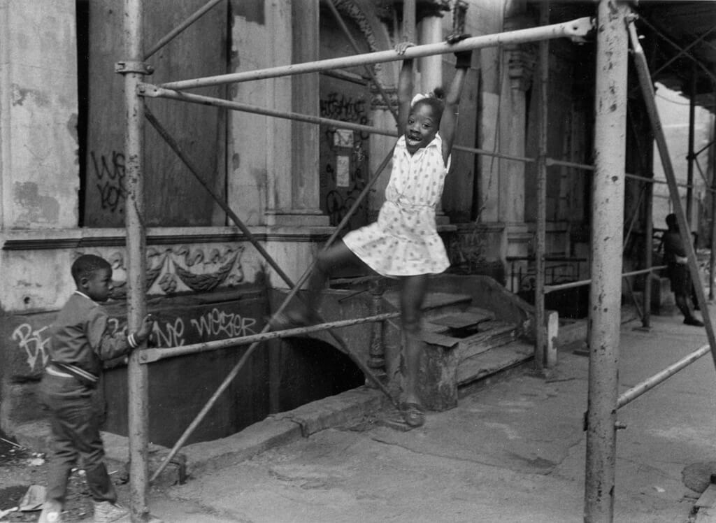 HarlemPortraits-fotografia-oldskull-07