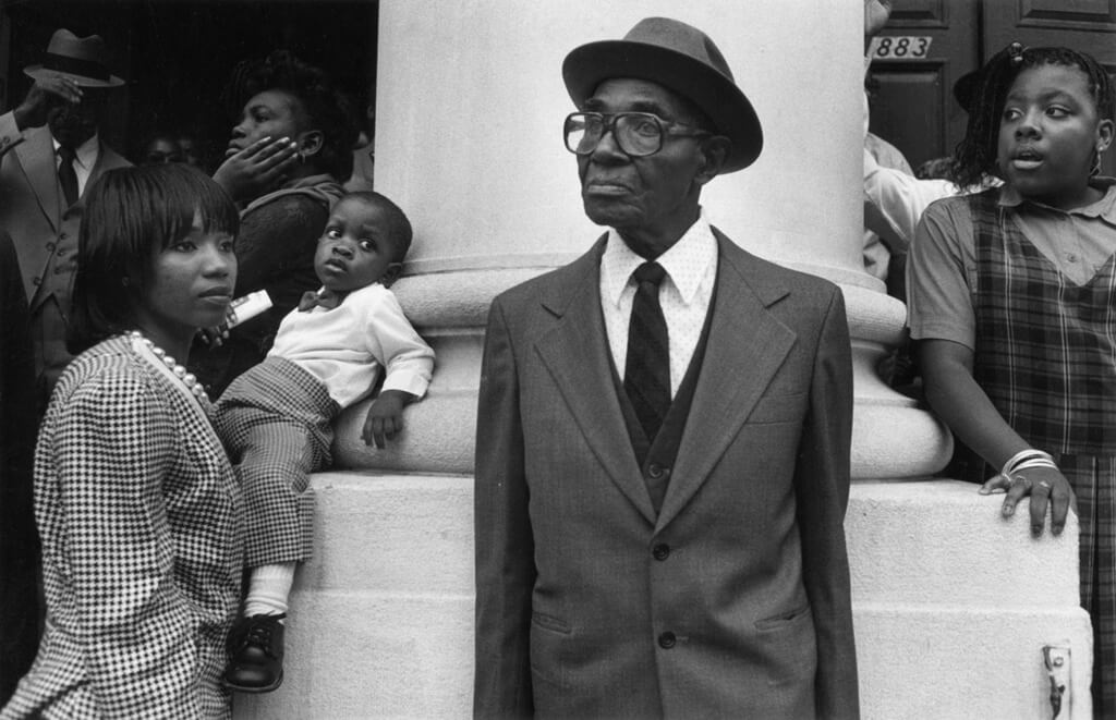HarlemPortraits-fotografia-oldskull-09