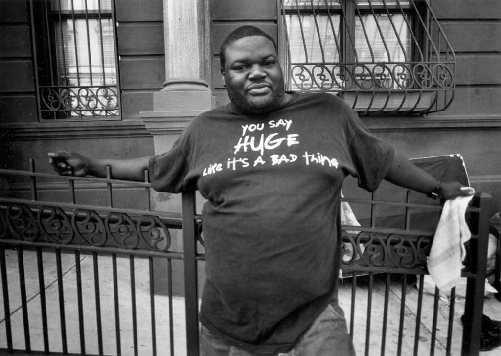 HarlemPortraits-fotografia-oldskull-10
