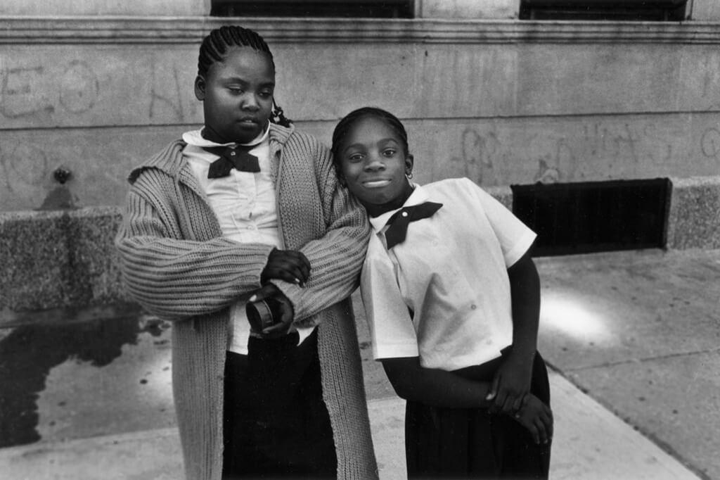 HarlemPortraits-fotografia-oldskull-11