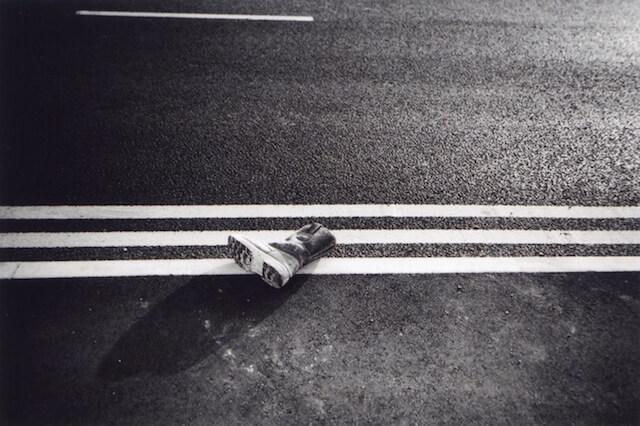 HomelessLondon-fotografia-oldskull-05