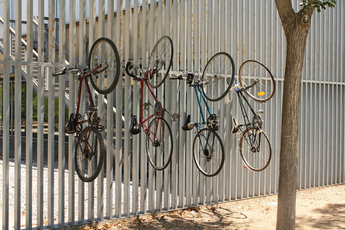 OOSS-street-art-oldskull-9