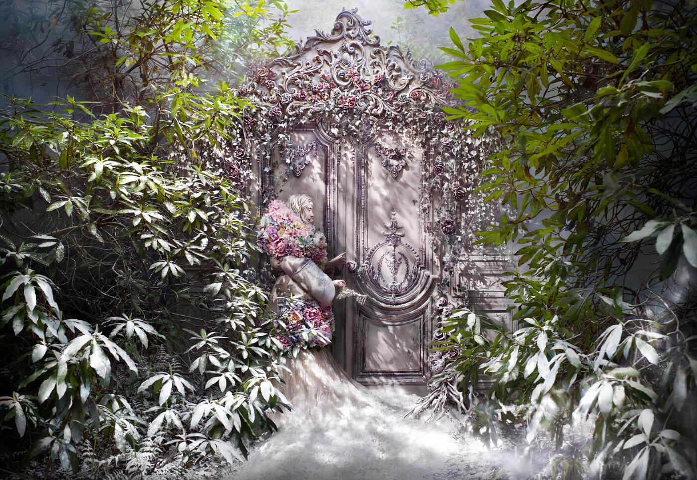 Wonderland - Kirsty Mitchell Photography(1)