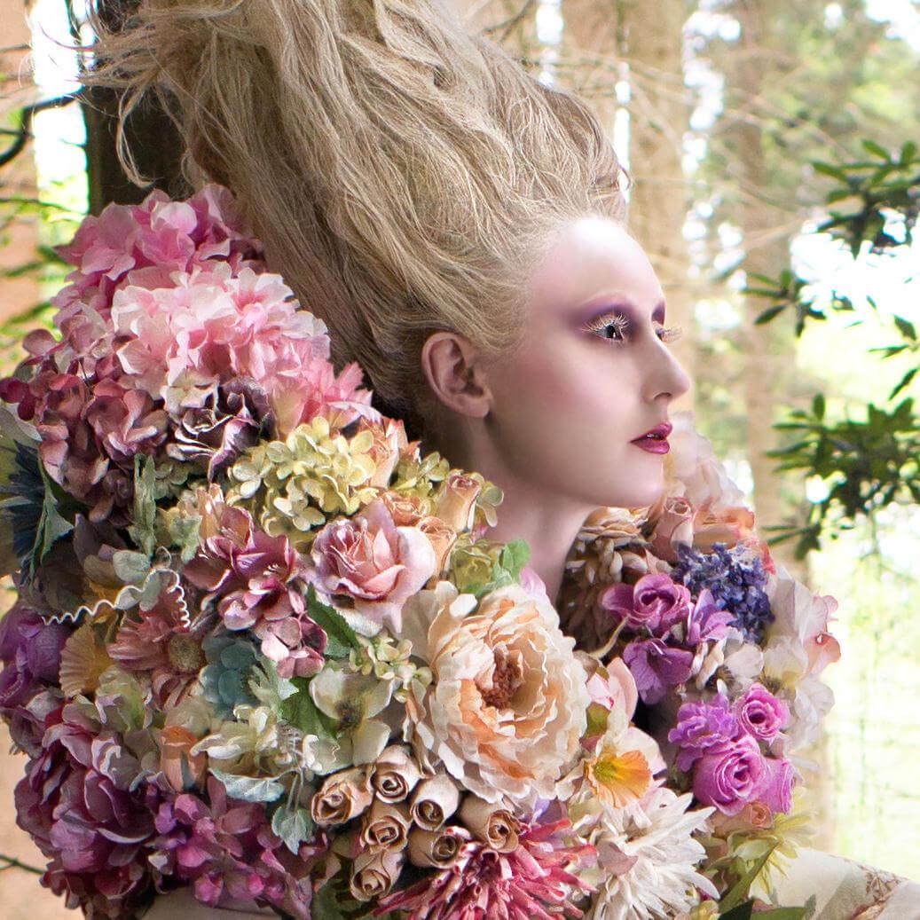 Wonderland - Kirsty Mitchell Photography(7)