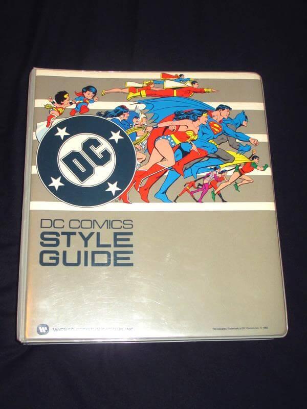 dc-comics-style-guide-OLDSKULL-04