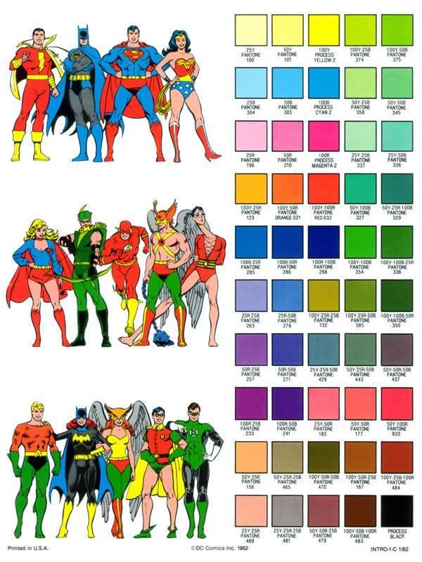 dc-comics-style-guide-OLDSKULL-05-1