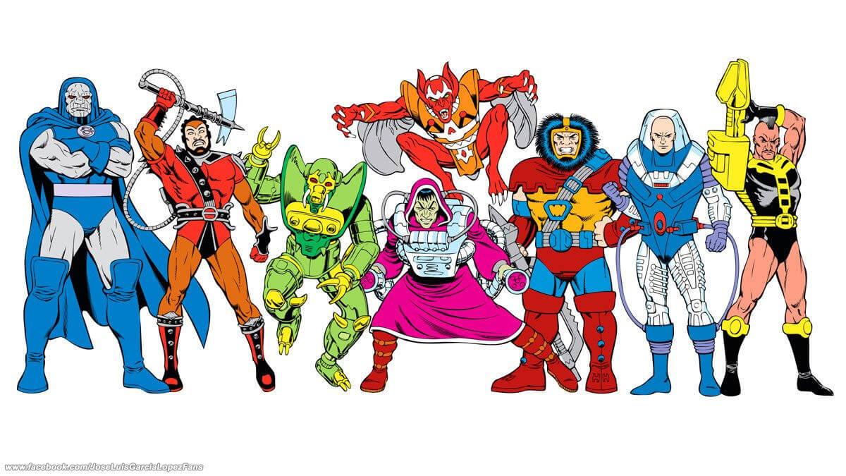 dc-comics-style-guide-OLDSKULL-10