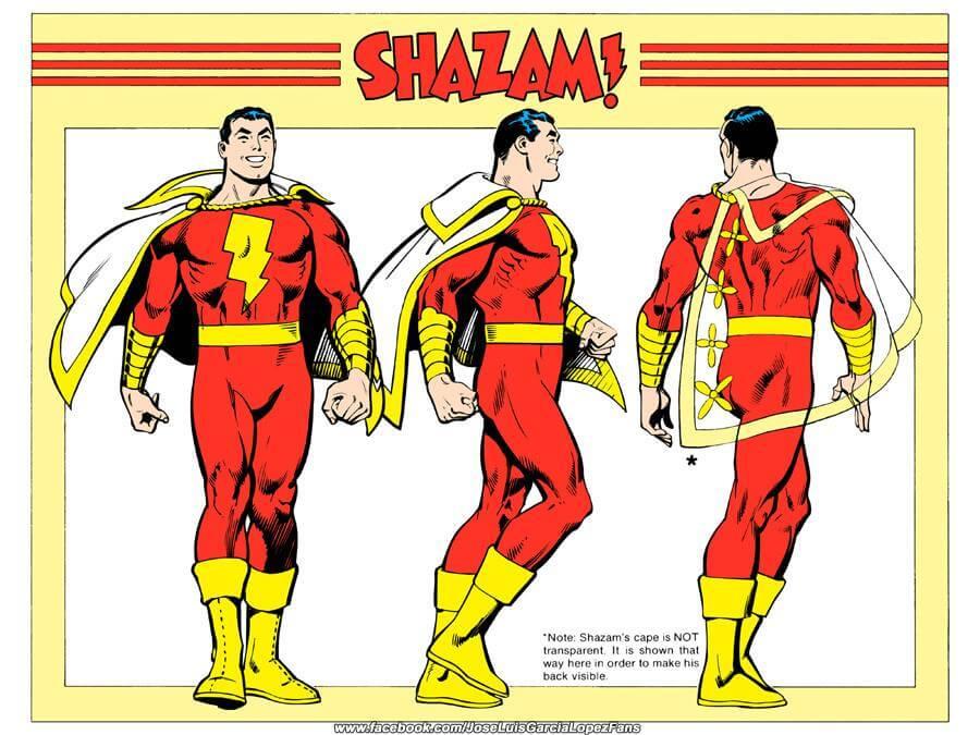 dc-comics-style-guide-OLDSKULL-11
