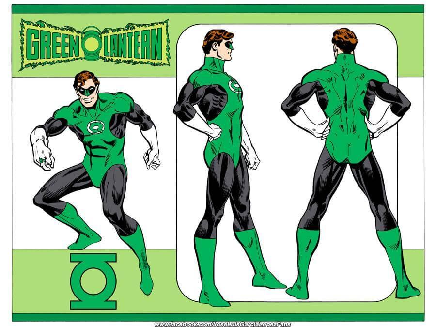 dc-comics-style-guide-OLDSKULL-12