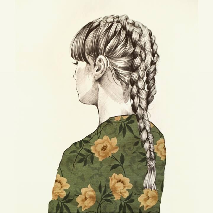 elena pancorbo ilustracion oldskull 5