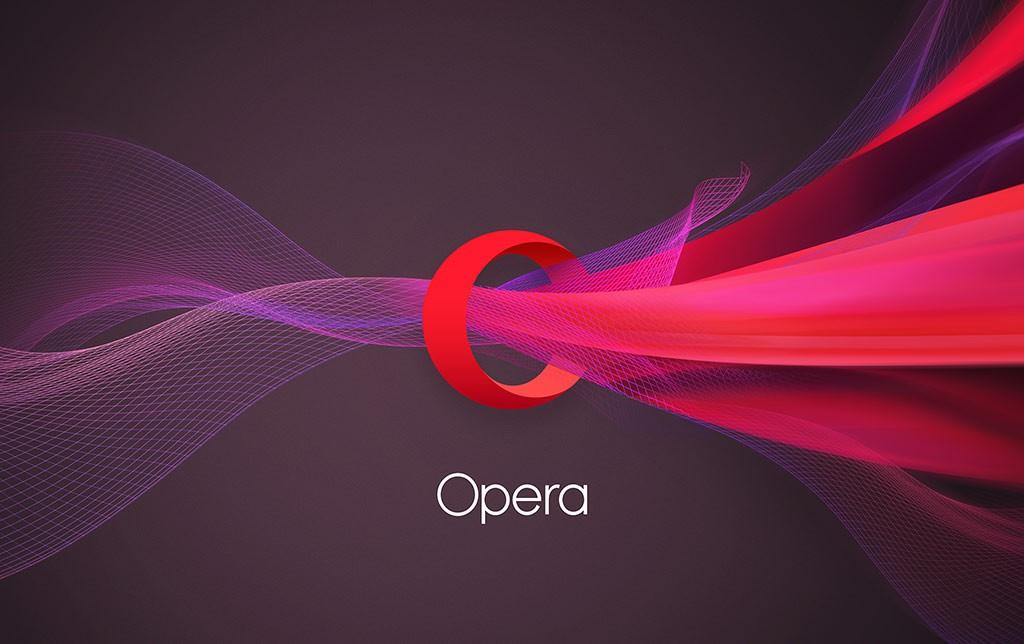 opera-new-logo-brand-identity-oldskull