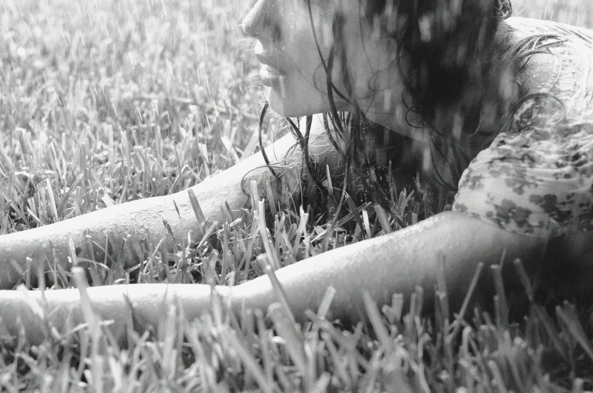 MariaCaparros-fotografia-oldskull-03