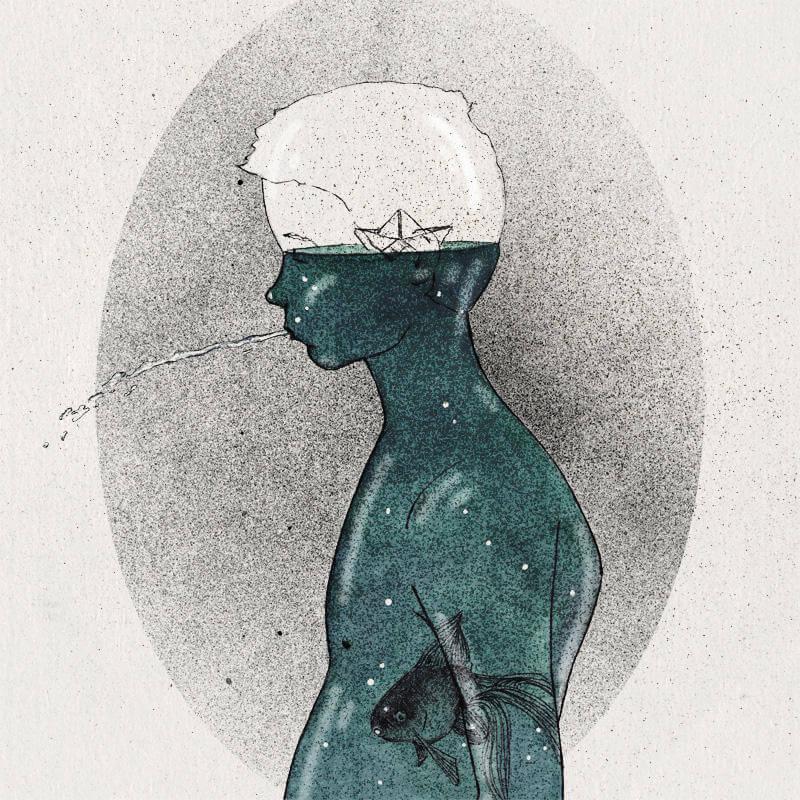 Remarkable Illustrations by Slava Triptih (5)