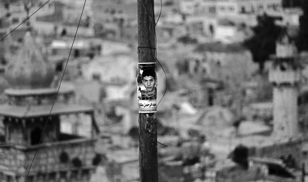 SeamsMurphy-fotografia-oldskull-01