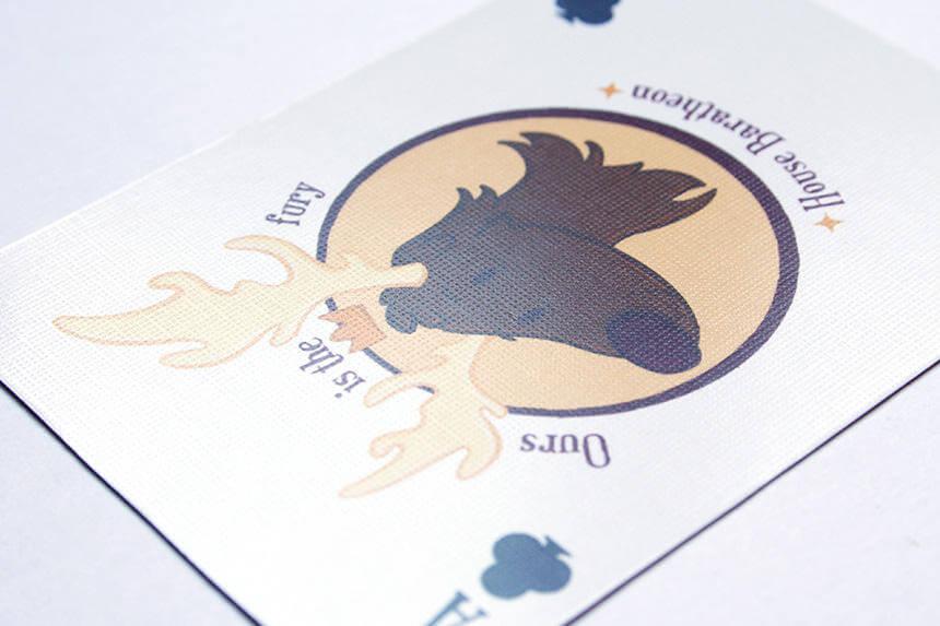 Game of Thrones Eneri Graphic Design (4)