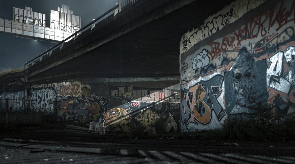 Parislanuit-fotografia-oldskull-02