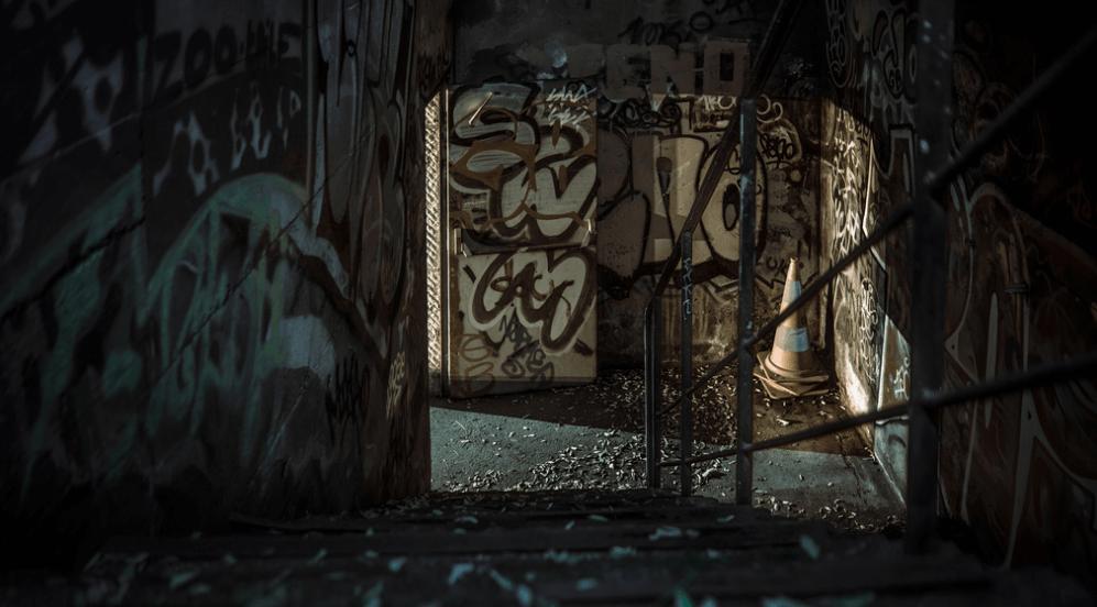 Parislanuit-fotografia-oldskull-04