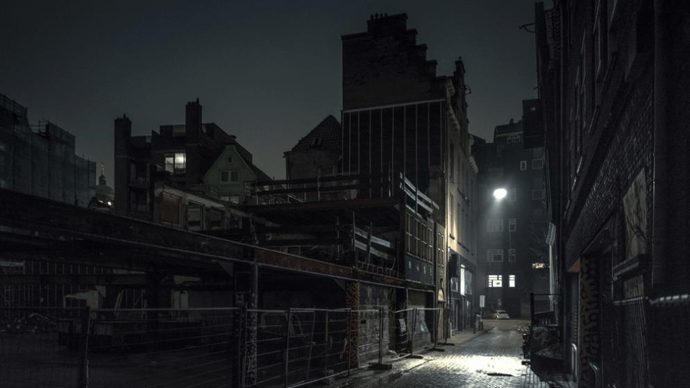 Parislanuit-fotografia-oldskull-09