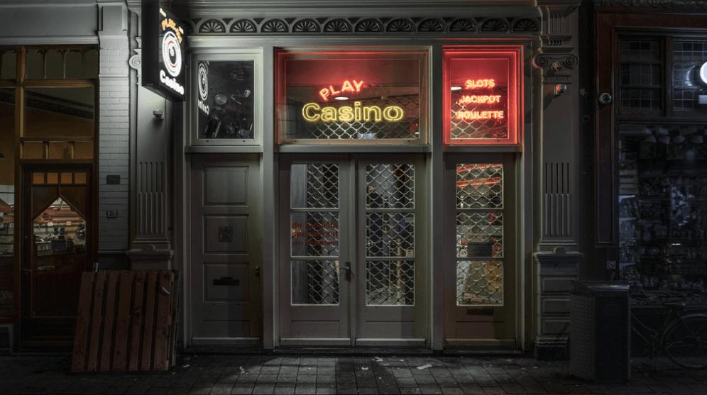 Parislanuit-fotografia-oldskull-12
