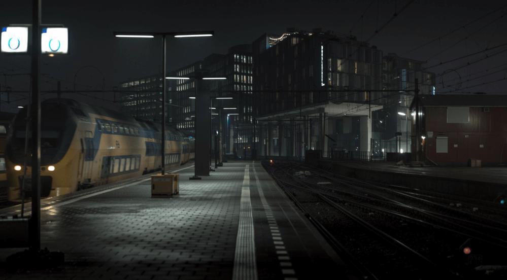 Parislanuit-fotografia-oldskull-16