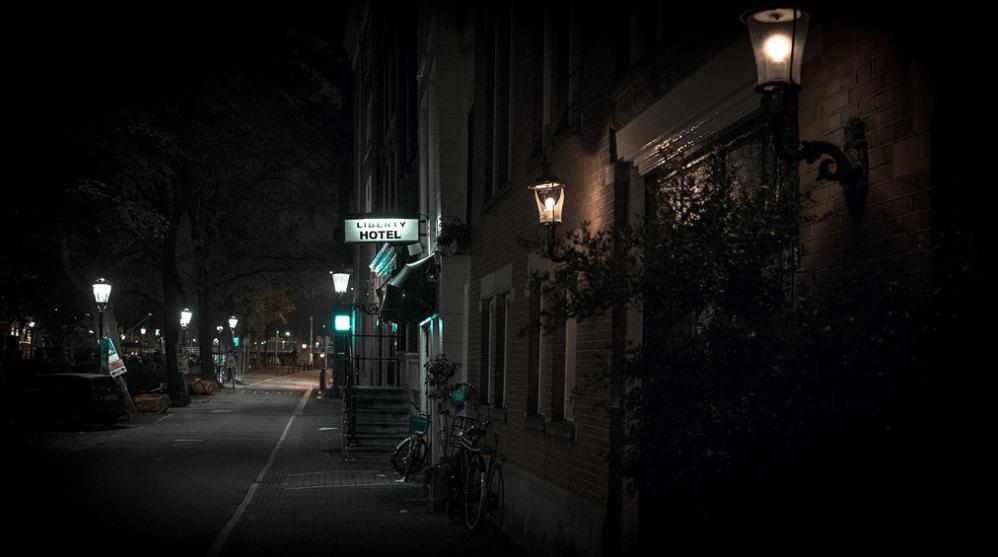 Parislanuit-fotografia-oldskull-17