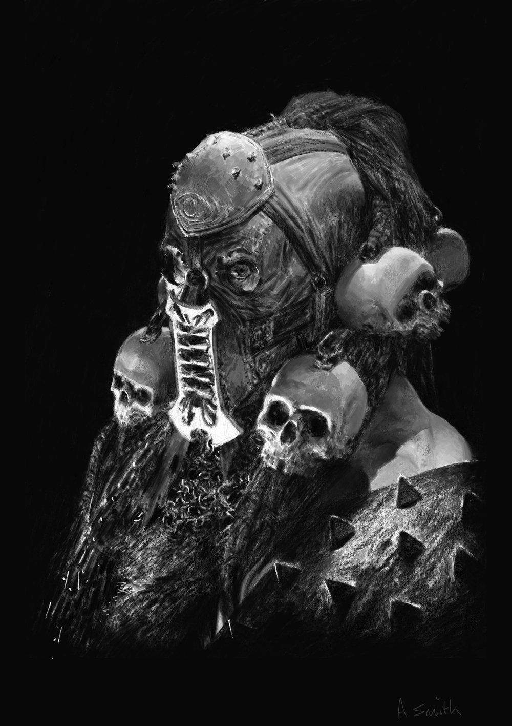adrian-smith-illustration-oldskull-10