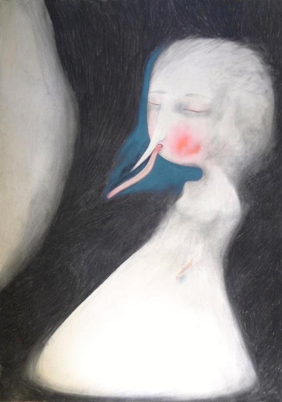 cendrinerovini-dibujo-oldskull-11