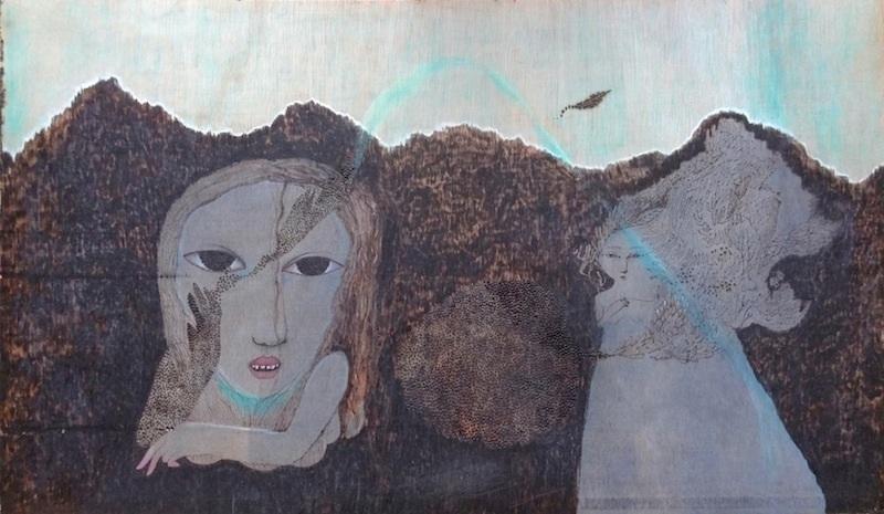 cendrinerovini-dibujo-oldskull-17