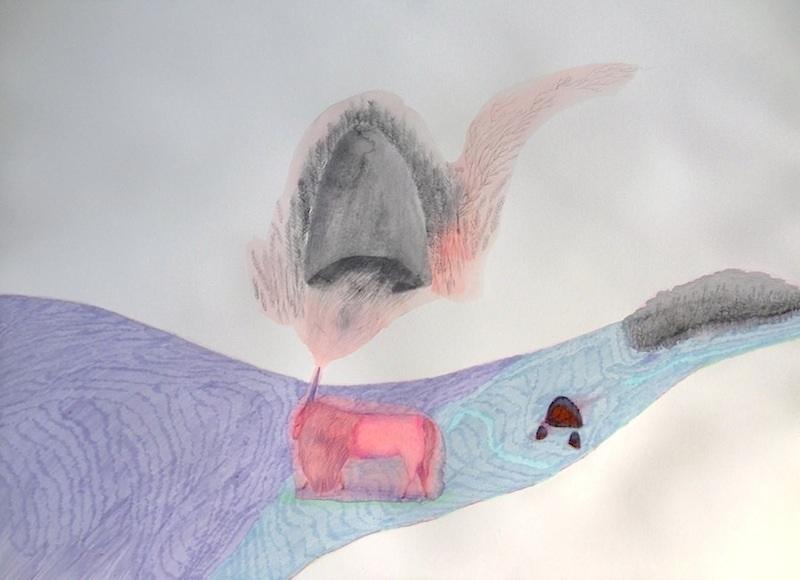 cendrinerovini-dibujo-oldskull-18