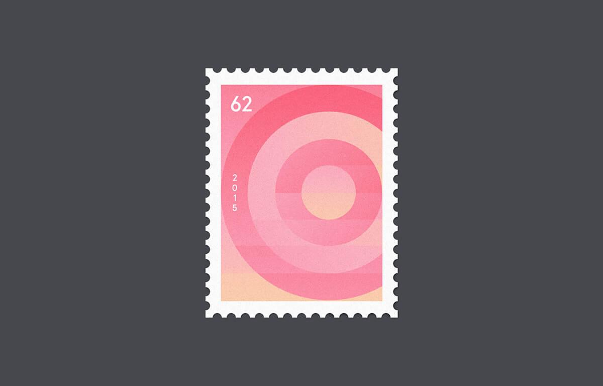 fabianfohrer-diseno-oldskull-11