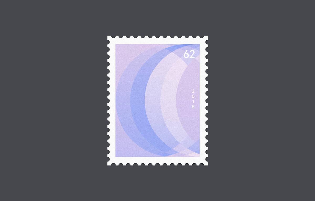 fabianfohrer-diseno-oldskull-12