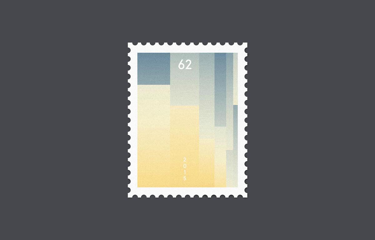 fabianfohrer-diseno-oldskull-17