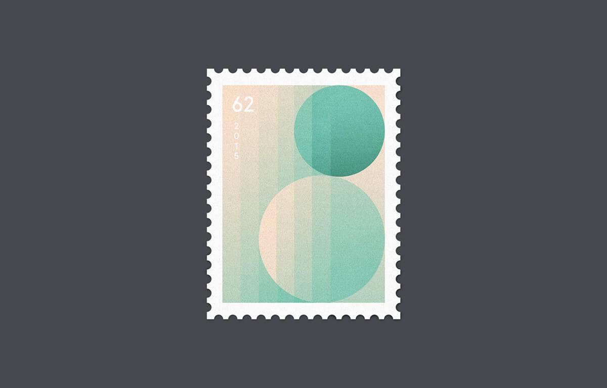 fabianfohrer-diseno-oldskull-18