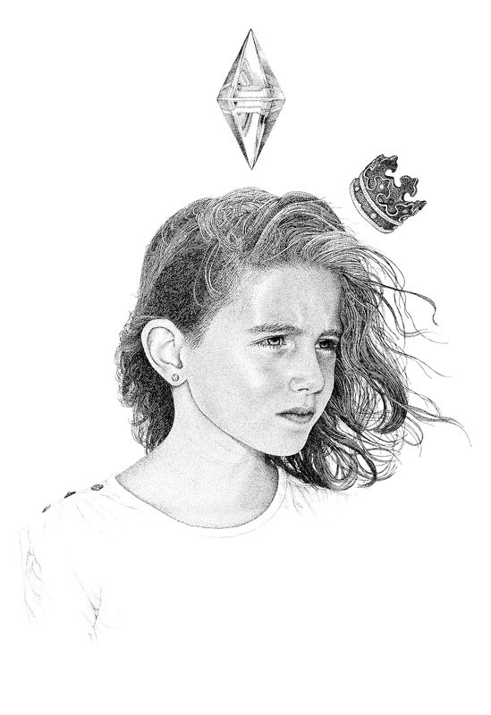 pablojuradoruiz-dibujo-oldskull-04