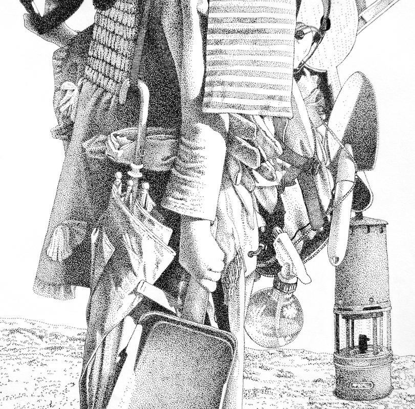 pablojuradoruiz-dibujo-oldskull-17