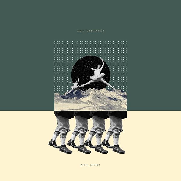 viethuynh-diseno-oldskull-01