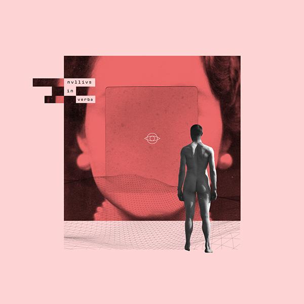 viethuynh-diseno-oldskull-07