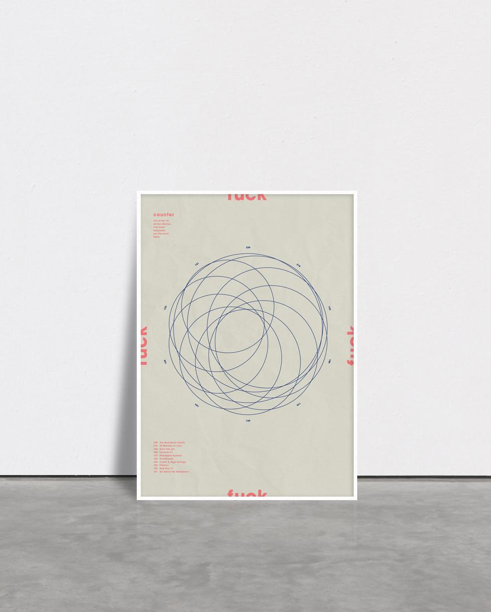 Dominik Bubel oldskull graphic design 5