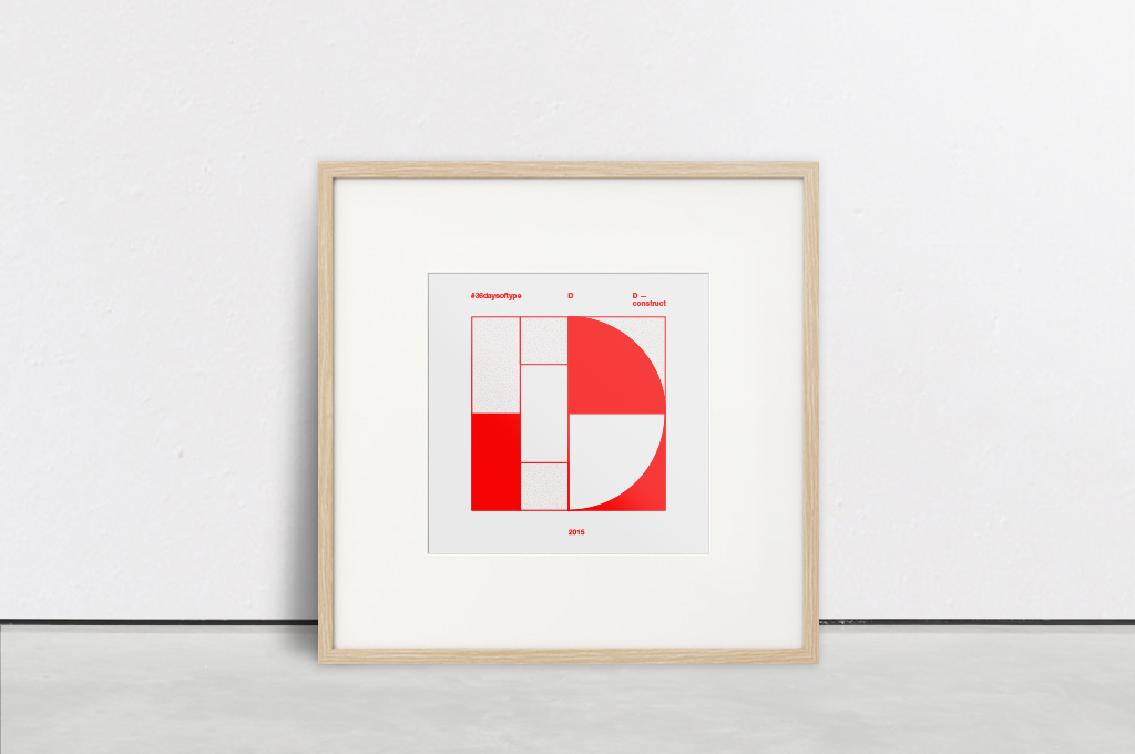 Dominik Bubel oldskull graphic design 7