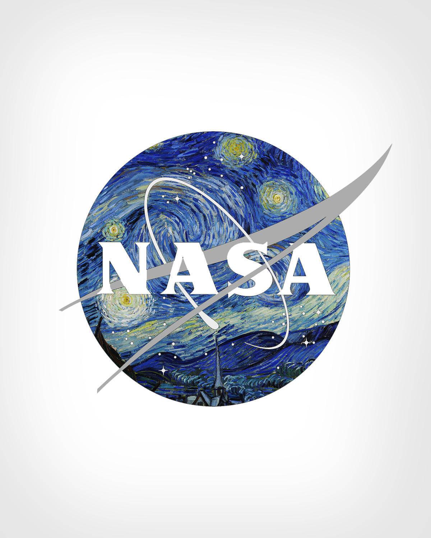 Logo+Art  (5)