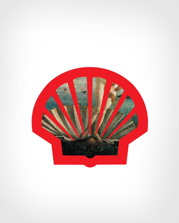 Logo+Art  (8)