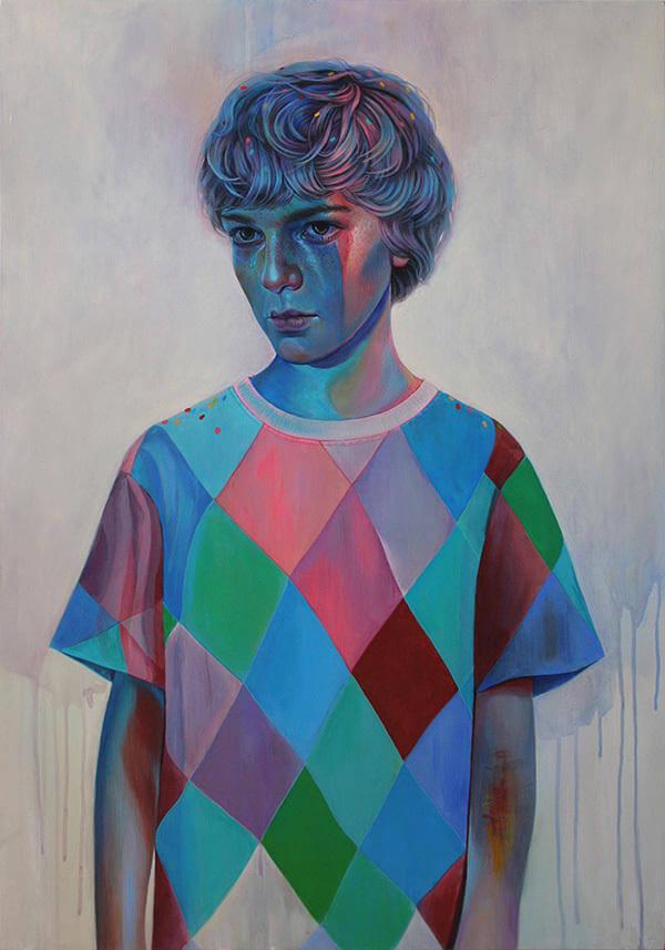 Martine Johanna (3)