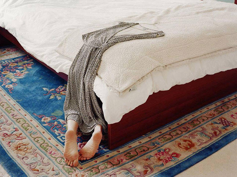 Mind-blowing Photography by Lee Materazzi (1)