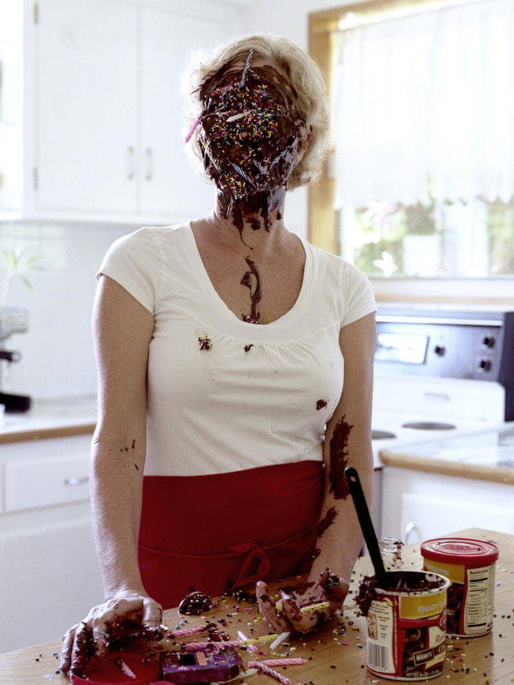 Mind-blowing Photography by Lee Materazzi (10)