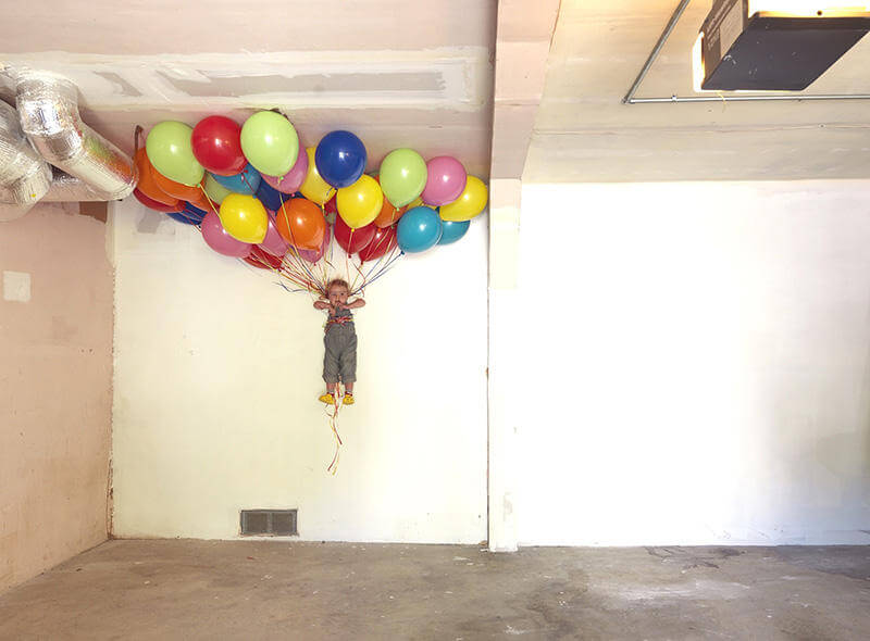 Mind-blowing Photography by Lee Materazzi (13)