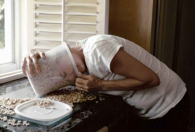 Mind-blowing Photography by Lee Materazzi (6)